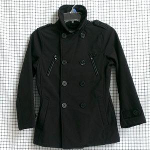 Urban Republic Girl's Jacket (SOLD)